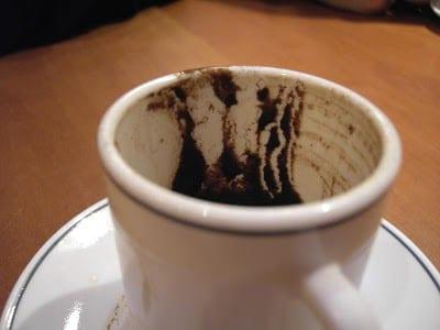 posos cafe