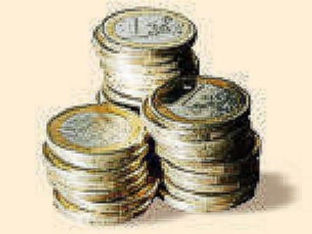 numerología monedas
