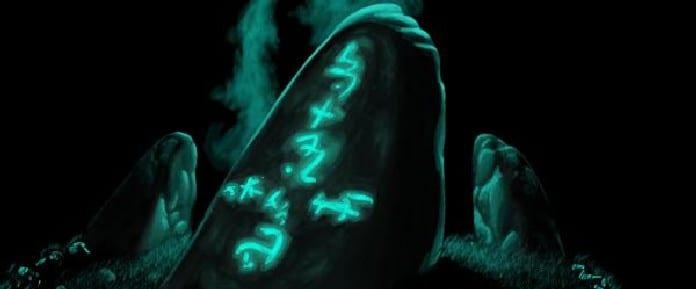 piedra de runas 2