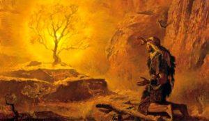 Pasaje biblico