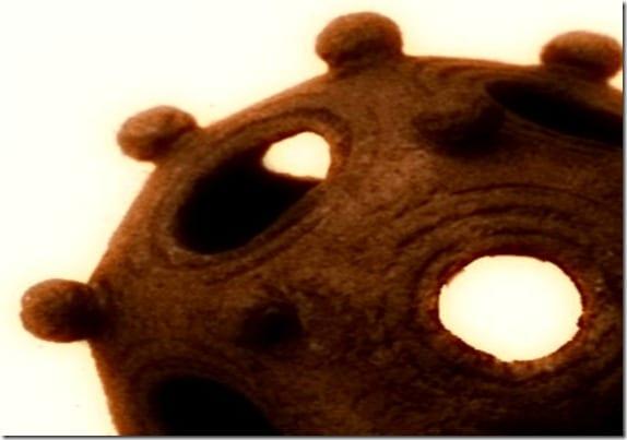 artefacto-antiguo