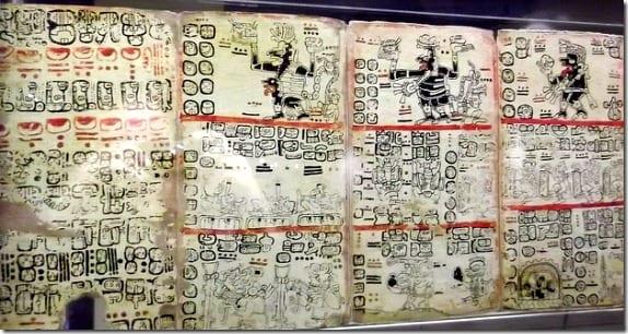 codices-maya