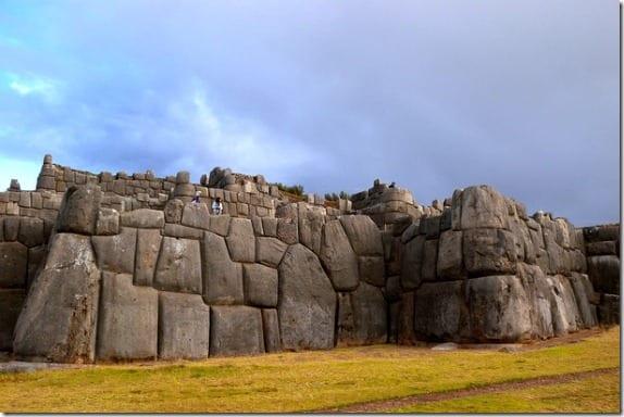 ruinas-peruanas