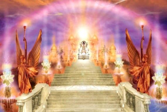 Reino de luz