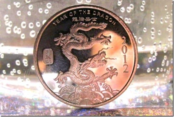 zodiaco-chino
