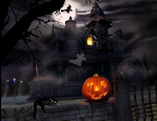 Halloween: una verdadera tradición y su significado
