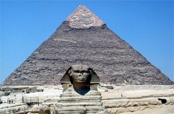 Sobre los misterios egipcios 1(1)