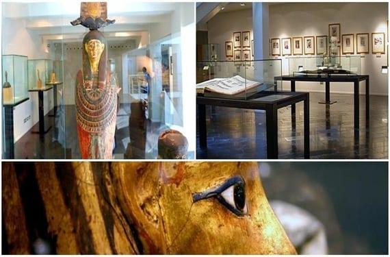 Sobre los misterios egipcios 2(1)