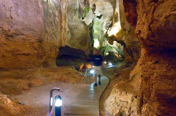 cueva-02