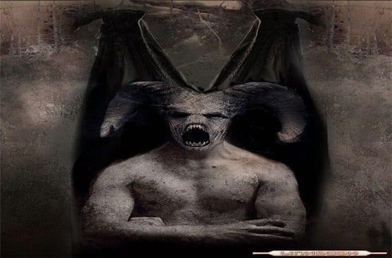 satanas-33766