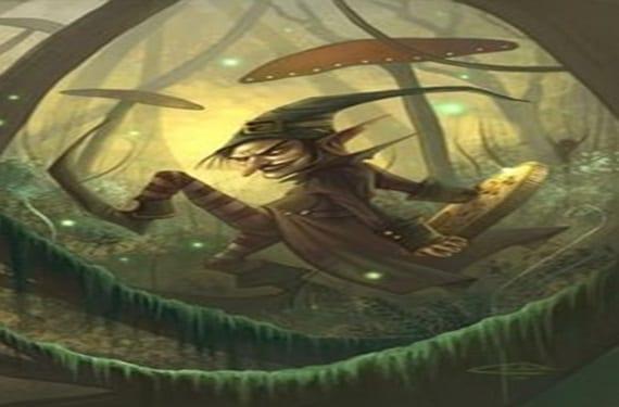 duende[1]