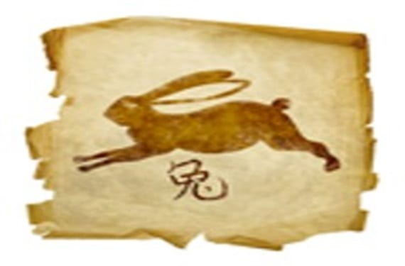 liebre-horoscopo-chino