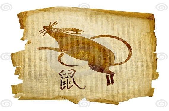 rata-horoscopo-chino