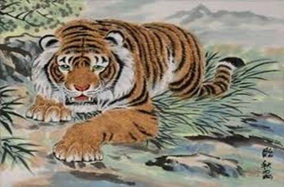 tigreee
