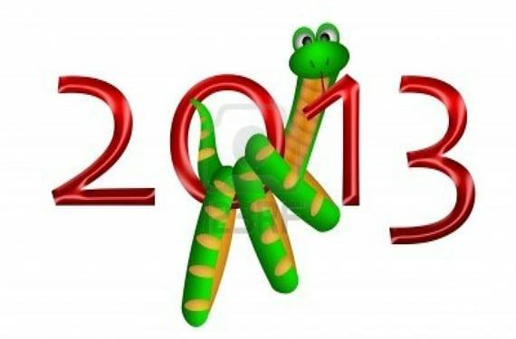 Cerdo 2013 2(1)