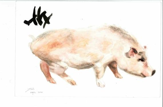 Cerdo 2013(1)