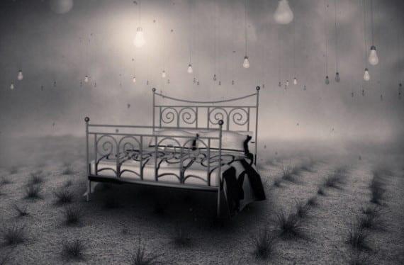 sueños-03