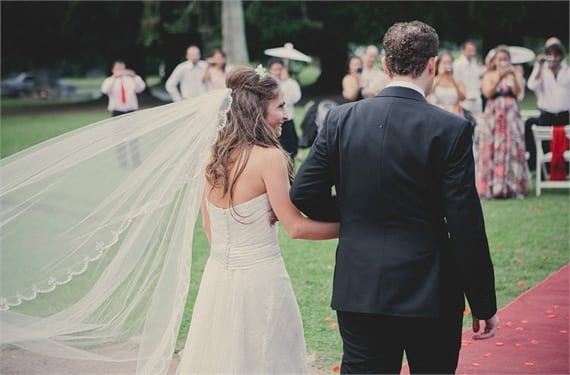 Hechizos pescado casamiento
