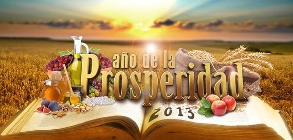 año-prospero-2013