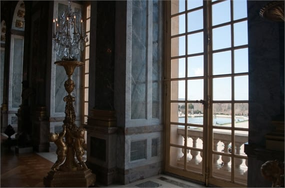 Casa de los espejos 1(1)