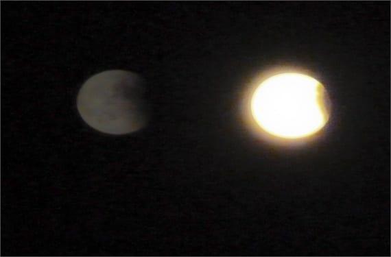 Luna Negra Géminis 2(1)