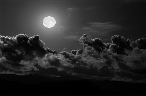 Luna Negra Tauro 2(1)