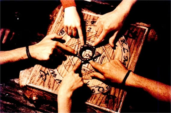 Ouija 1(1)