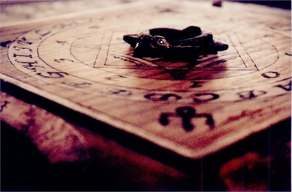 Ouija 3(1)