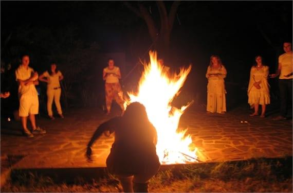 Ritual Viaje Estudios 1(1)