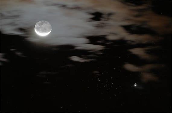 Temor Luna Negra 2(1)
