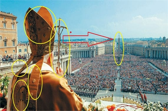 Vaticano Extraterrestre 1(1)