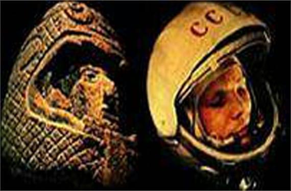 Antiguos astronautas 1(1)