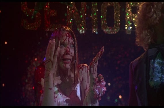 Carrie 1976 1(1)
