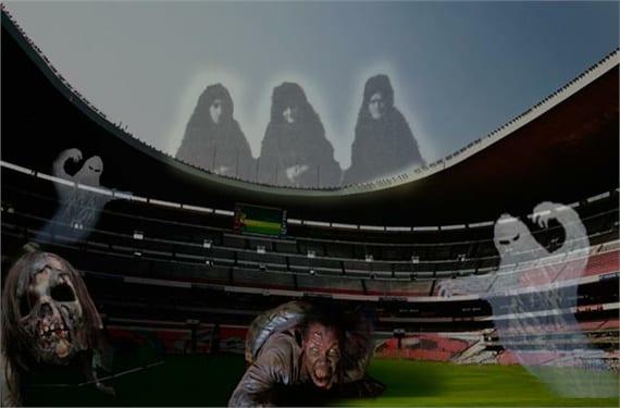 Fantasmas futbol 1(1)