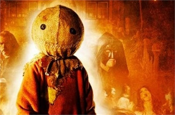 Halloween cine 1(1)