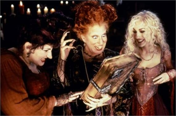 Halloween cine 2(1)