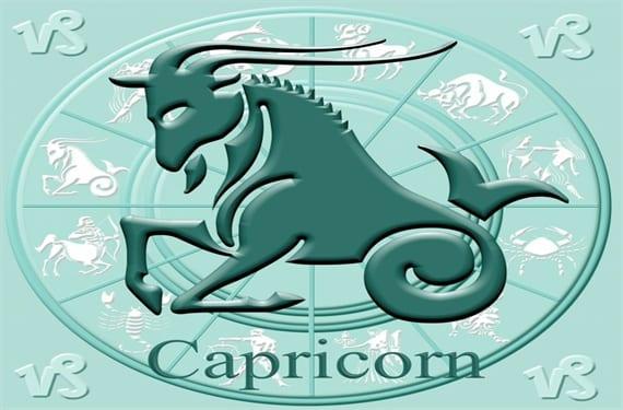 Horóscopo Capricornio Julio 2(1)