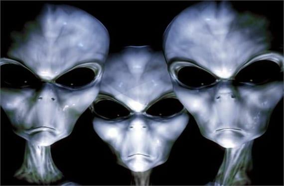 Reptiles extraterrestres 3(1)