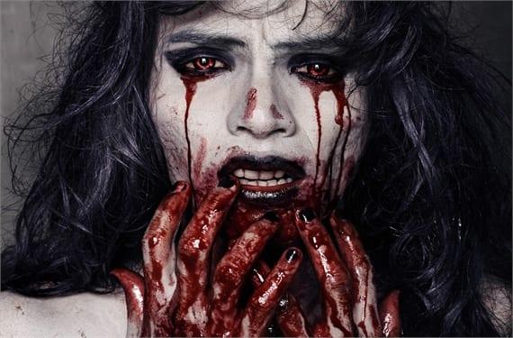 Vampiros 1(1)
