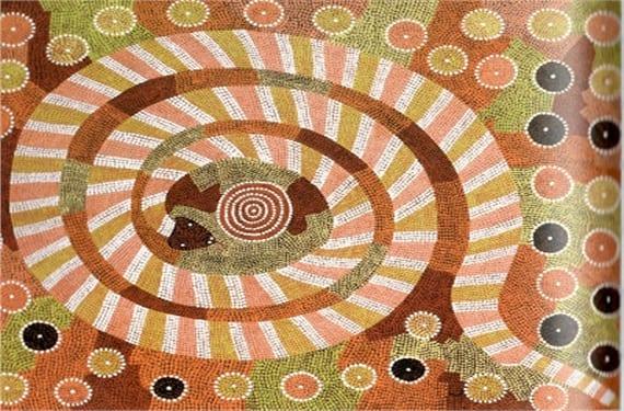 oración de la serpiente espiral 2(1)