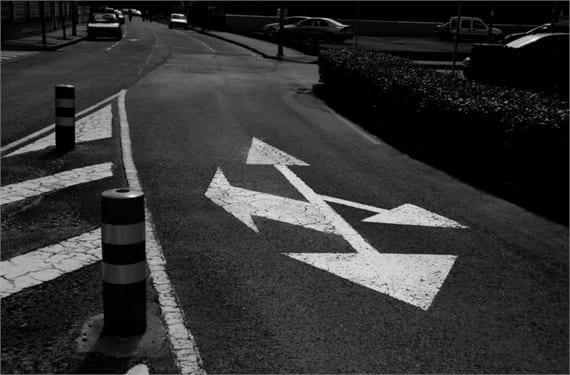 señales del destino 1(1)