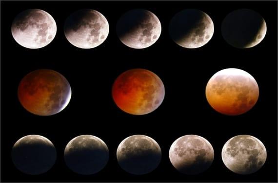 Eclipses 2(1)