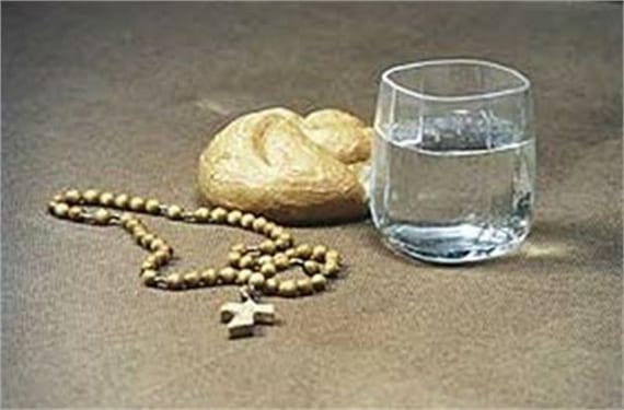 Oraciones sanadoras 1(1)