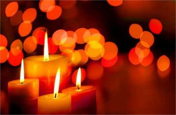 Rituales velas 1(1)