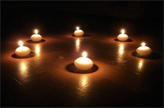 Rituales velas 2(1)