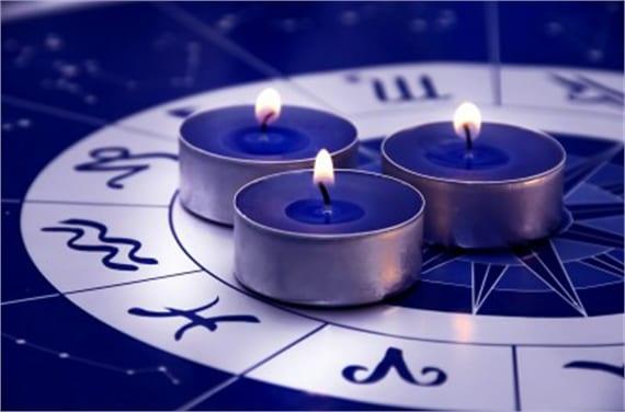 Astrología 1(1)