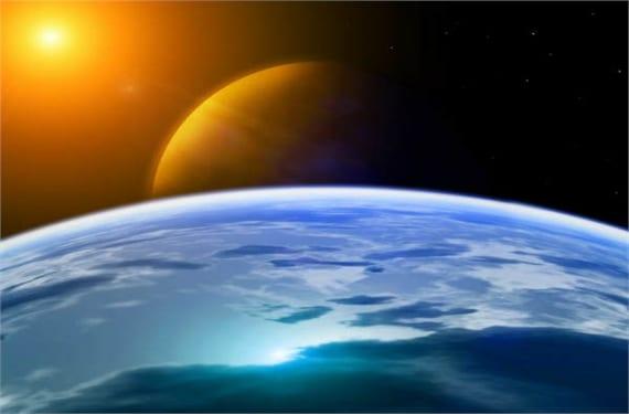 Astrología 2(1)