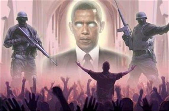 Obama Anticristo 1(1)
