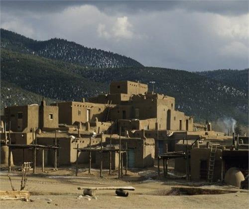 ronquido de Taos 1(1)