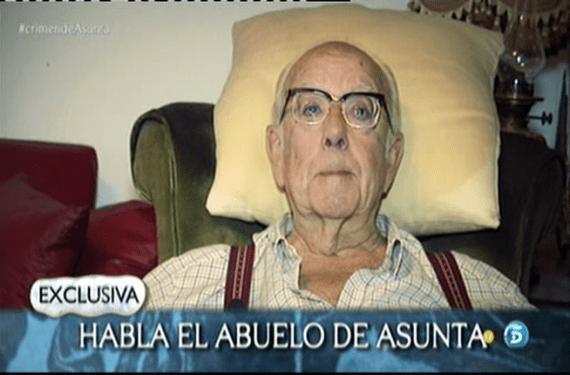 Asunta Basterra Fantasmas 2 (570x375)